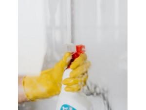 Surface Disinfectant Bundle Set