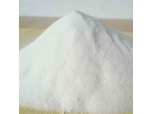 Water Retaining Cement Based Mortar Additive Bermocoll M30 (15 KG)