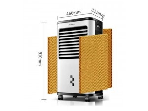 Air Purifier and Sterilizer
