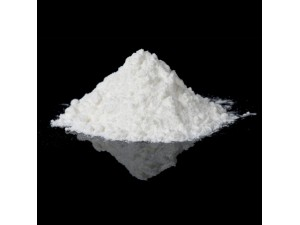 Low Conductivity Hydrous Kaolin Hydrite PXN-LC (22.68 KG)