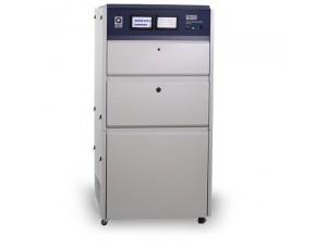 QLAB Q-SUN Xenon Test Chamber