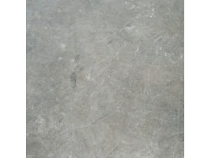 Maha Tartaric Acid 98 (25 KG)